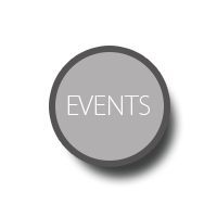 events-kl
